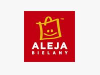 Aleja Bielany - Proscreen Multimedialna Obsługa Eventów