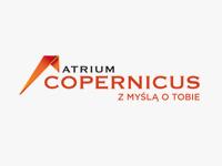 Atrium Copernicus - Proscreen Multimedialna Obsługa Eventów