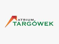 Atrium Targówek - Proscreen Multimedialna Obsługa Eventów