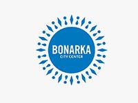 Bonarka - Proscreen Multimedialna Obsługa Eventów