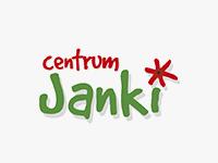 Janki - Proscreen Multimedialna Obsługa Eventów