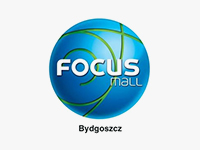 Focus Mall- Proscreen Multimedialna Obsługa Eventów