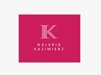 Galeria Kazimierz - Proscreen Multimedialna Obsługa Eventów