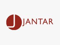 Jantar - Proscreen Multimedialna Obsługa Eventów