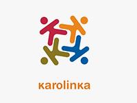 CH Karolinka - Proscreen Multimedialna Obsługa Eventów