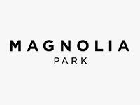 Magnolia - Proscreen Multimedialna Obsługa Eventów