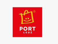 CH Port Łódź - Proscreen Multimedialna Obsługa Eventów