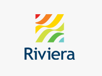 CH Riviera - Proscreen Multimedialna Obsługa Eventów