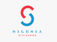Silesia City Center - Proscreen Multimedialna Obsługa Eventów