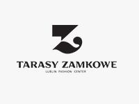 Tarasy zamkowe - Proscreen Multimedialna Obsługa Eventów