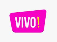 Vivo - Proscreen Multimedialna Obsługa Eventów
