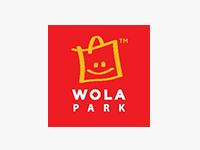 Wola Park - Proscreen Multimedialna Obsługa Eventów
