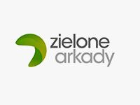 Zielona Arkady - Proscreen Multimedialna Obsługa Eventów