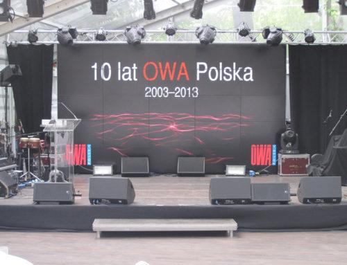 OWA Polska